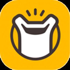 icon: トクバイ