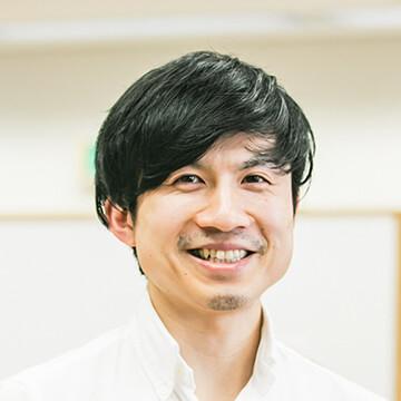 田中 陽次