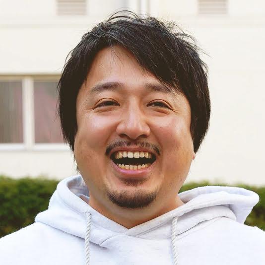 鈴木 森人